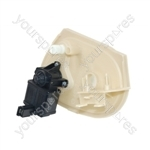 Whirlpool AWZ8992 Tumble Dryer Drain Pump