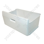 Whirlpool Lower Freezer Drawer