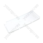 Whirlpool S20CCSS31-A-UK Cover