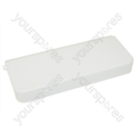Whirlpool 20015067 Small Tray