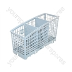 Whirlpool 20027046 Dishwasher Cutlery Basket