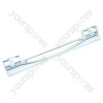 Whirlpool Refrigerator & Freezer Door Handle