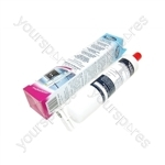 Wpro SBS002 Internal Water filter cartridge
