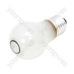 Whirlpool 40 Watt (240v) Refrigerator Bulb