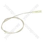 Whirlpool AKL701-CF Spark Plug