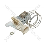 Whirlpool Fridge/Freezer Thermostat E26