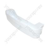 Whirlpool ART471-A-3 White Fridge Door Bottle Shelf