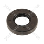 Whirlpool AWM2703 Bearing seal