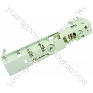 Zanussi Fridge Freezer PCB (Printed Circuit Board)
