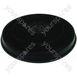 Zanussi Cooker Hood Extractor Fan Carbon Filter (EFF57)