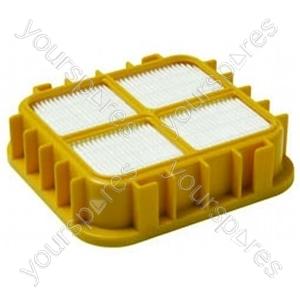 Electrolux Group EF105 Hepa Filter Spares