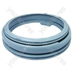Beko WMA641W Door Seal