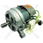 Electrolux Group Motor Spares