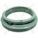 Electrolux L14500VI Washing Machine Rubber Door Seal
