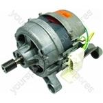 Electrolux FJ1224W Commutator Motor