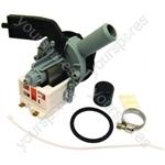 Electrolux Washing Machine Drain Pump