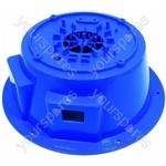 Covering For Base 300  Light Blue