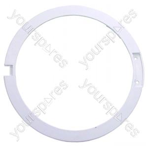 Whirlpool Washing Machine Inner Door Frame