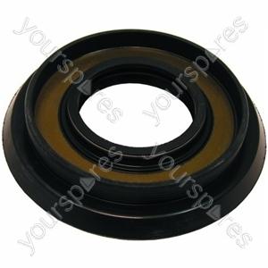 Bosch washing machine bearing Seal