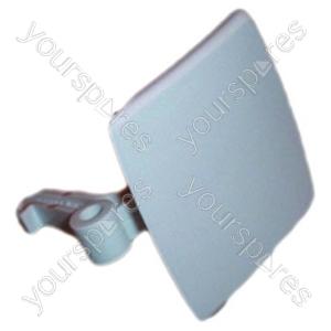 Bosch WFB2002GB36 Washing Machine Door Handle