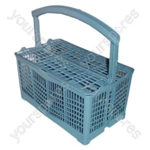 Bosch Dishwasher Cutlery Basket