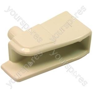 Bosch Left Hand Shelf Support