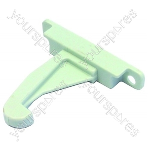 Bosch Tumble Dryer Door Catch