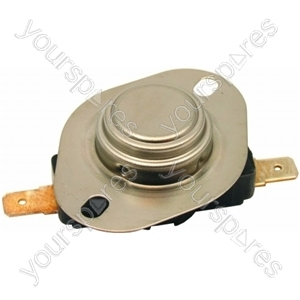Bosch Tumble Dryer Thermostat