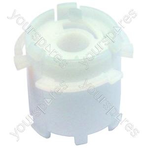 Bosch Washer Dryer Timer Knob Drive