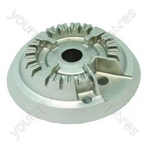 Neff Small Gas Hob Burner Ring