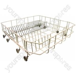 Neff Lower Dishwasher Wire Basket