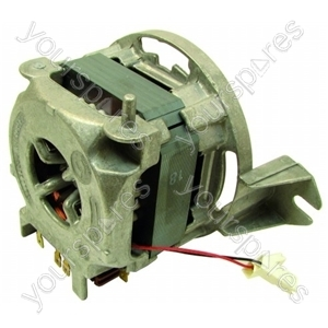 Bosch Dishwasher Recirculation Pump Motor