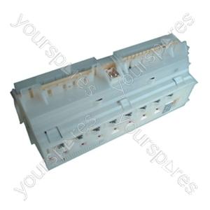 Bosch Dishwasher Control Board