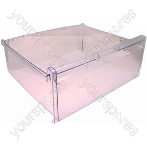 Bosch Clear Freezer Basket