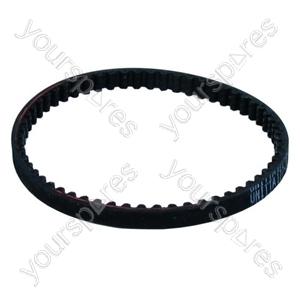 Bosch Vacuum Brushroll Drive Belt