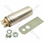Bosch WTA2000 Tumble Dryer Capacitor