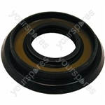 Bosch washing machine bearing Seal