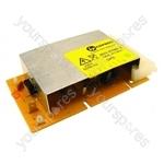 Bosch WFB1602 Module Byr8913 471814