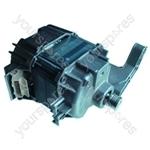 Bosch WI54430GB Dishwasher / Washing Machine Motor