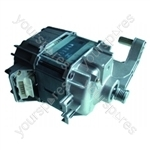 Bosch WFF1800GB12 Washing Machine Motor
