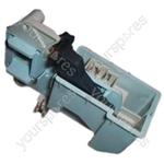 Bosch Washing Machine Door Interlock