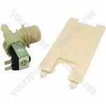 Bosch Dishwasher Solenoid Water Valve