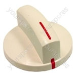 Bosch Left Hand Dishwasher Timer Control Knob