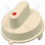 Bosch WM21050GB33 Timer Control Knob