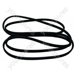 Bosch WTA2000 Tumble Dryer Belt
