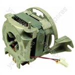 Bosch Dishwasher Recirculation Pump Motor