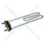 Bosch 1130 2050W Washing Machine Heat Element