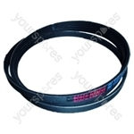 Bosch WFF1800GB12 Washing Machine Drive Belt