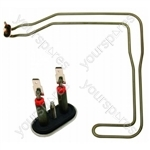 Bosch S4133W0GB14 2150W Dishwasher Heating Element