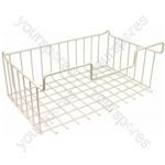 Bosch Freezer Wire Basket